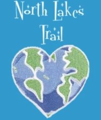 north lakes trail girl scouts service unit
